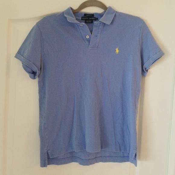 Polo by Ralph Lauren Tops  3a2c1d0b46c54